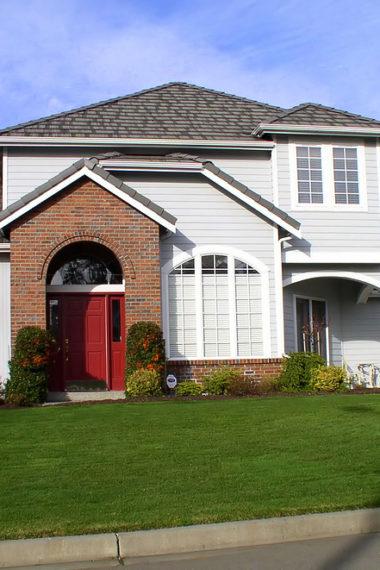 Woodbridge Home Exteriors Jobs Entry Level Marketing