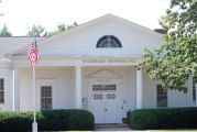 Town Hall Reaches Out to Business Community