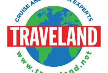 Former Coldwell Banker Building New Home of Traveland