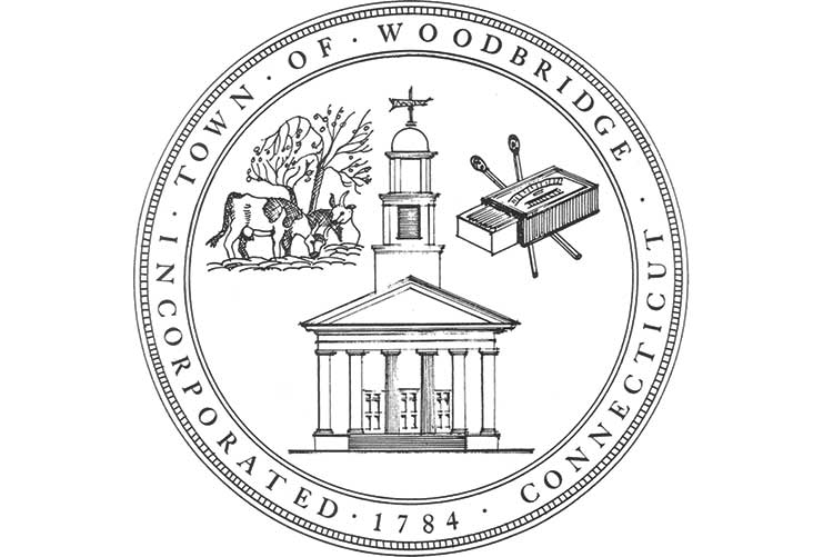 Woodbridge Selectmen Fill Government Positions