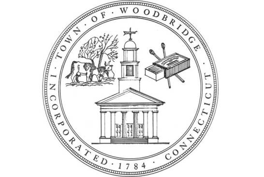 Woodbridge Ranked as One of the Safest Cities in CT
