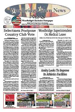 november 1 veterans day issue