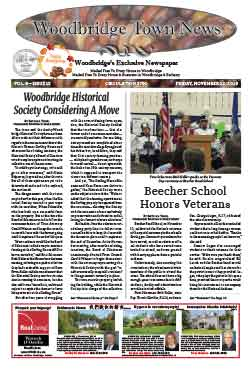 november 22 thanksgiving issue