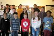 Southern Regional Auditions for Middle School Band, Choir & Orchestra