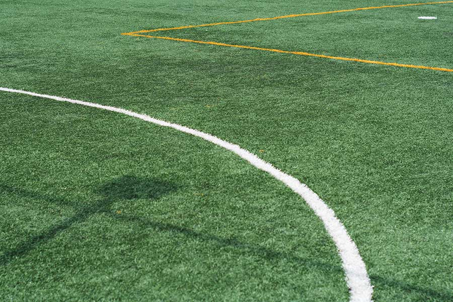 Neighbors File Appeal To Stop Artificial Turf Field