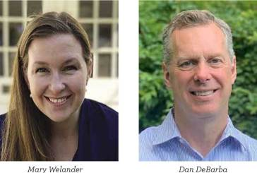 Candidates In 114th District Vow To Advocate For The Local Communities