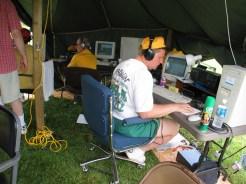 CW Tent 3
