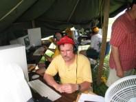 CW Tent 5