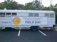fd98-bus-banner