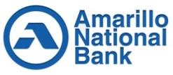amarillo national bank dental financing