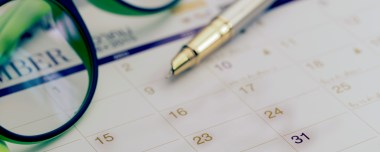 Schedule Dental Office Appointment Online