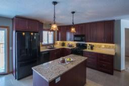Lakeville Ikea Kitchen Remodel 2