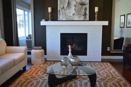 Interior Designer in Lake Elmo MN