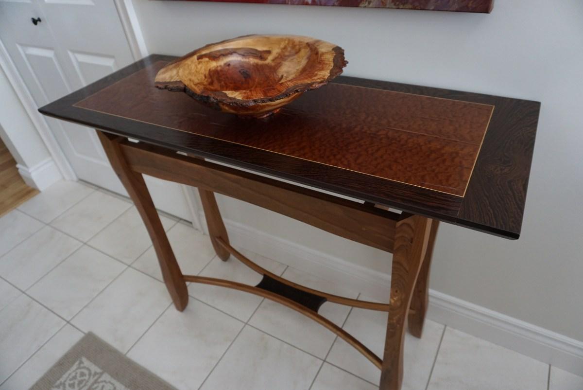 custom-table