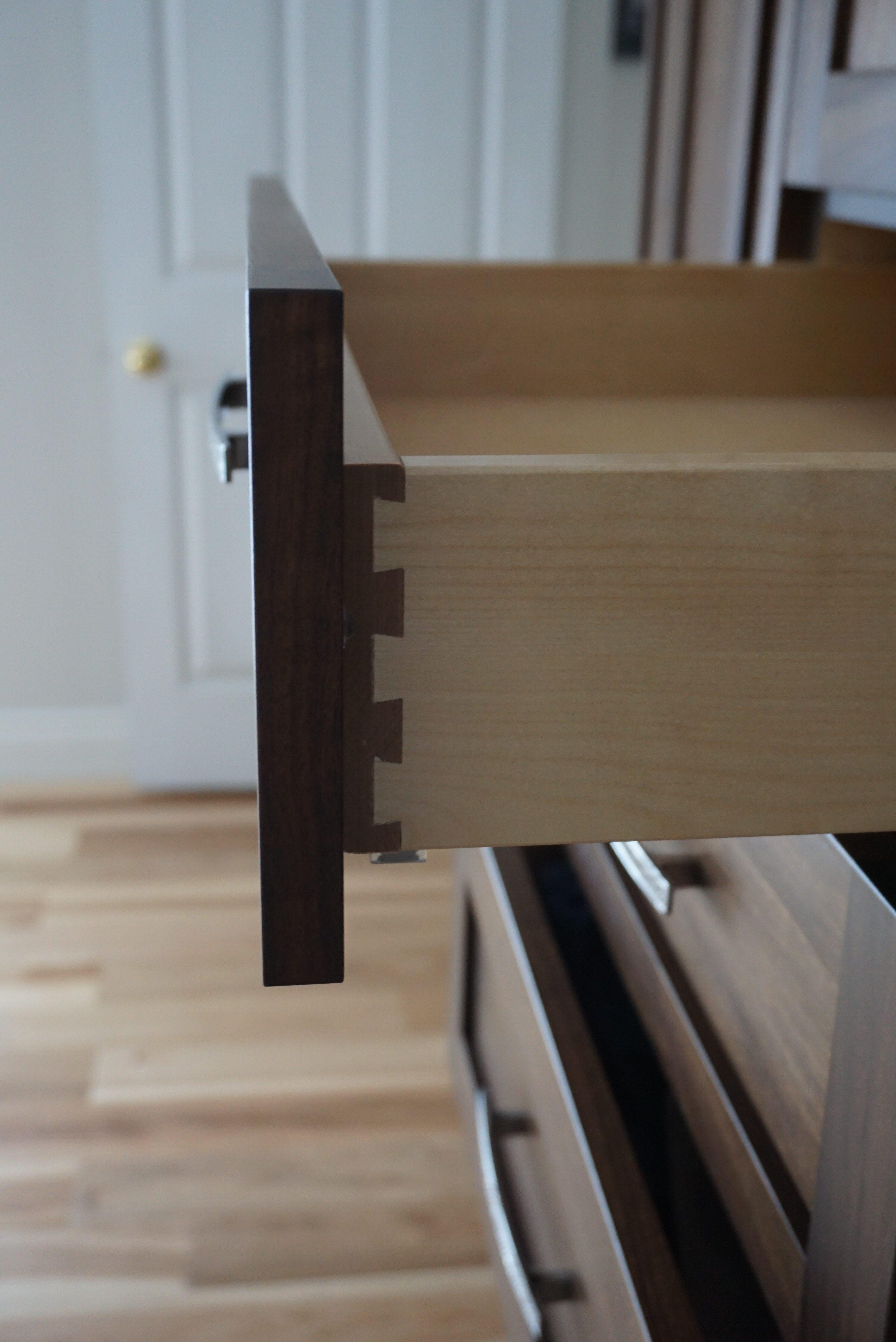 dovetail-drawer-boxes