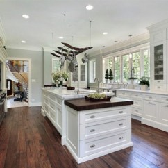 New Kitchen Buy Sink Remodeling Archives Wood Cabinet Factory 7 Features For Your Design