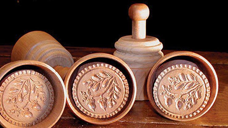 Alpine School Of Woodcarving