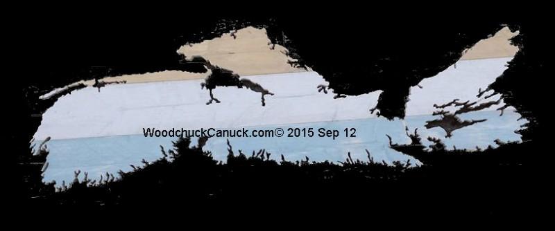 scrollsawing,woodwen maps,NS,Maritimes,Nova Scotia