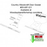 goose,geese,door greeter,wildlife,birds,mallard,boxes,intarsia,painting wood crafts,scrollsawing patterns,drawings,woodworkers projects,workshop blueprints