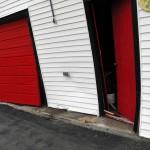 diy repairs,garage,renovations