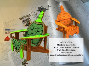woodworking plans,patterns,projects,products,blueprints,schematics