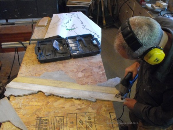 pallet boards,woodworking projects,map of Nova Scotia