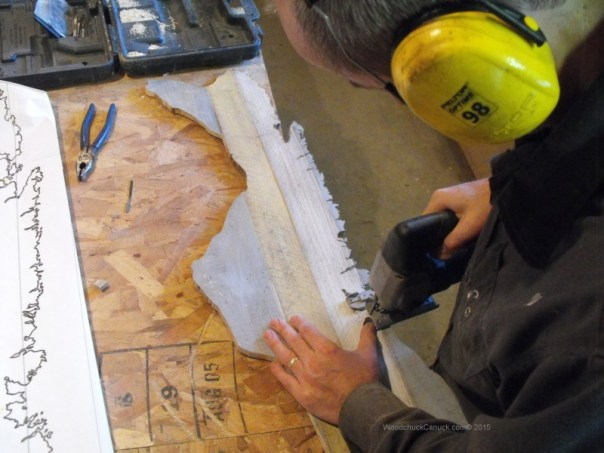 pallet board projects,map of Nova Scotia,maritime provinces