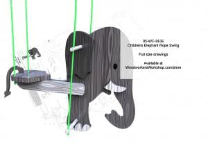 wodworking plans,patterns,blueprints,elephants,Nova Scotia