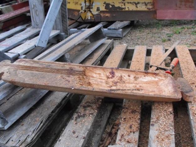 woodworking,chainsaws,diy