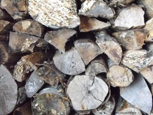 wallpaper,screensavers,desktop,wod piles,stacks of wood,forestry,woodworking