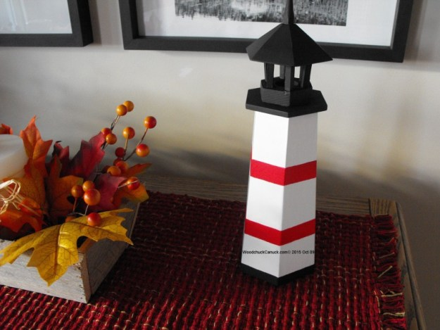 Lighthouse Foundation Wake County,christmas tree topper,crafts,donations