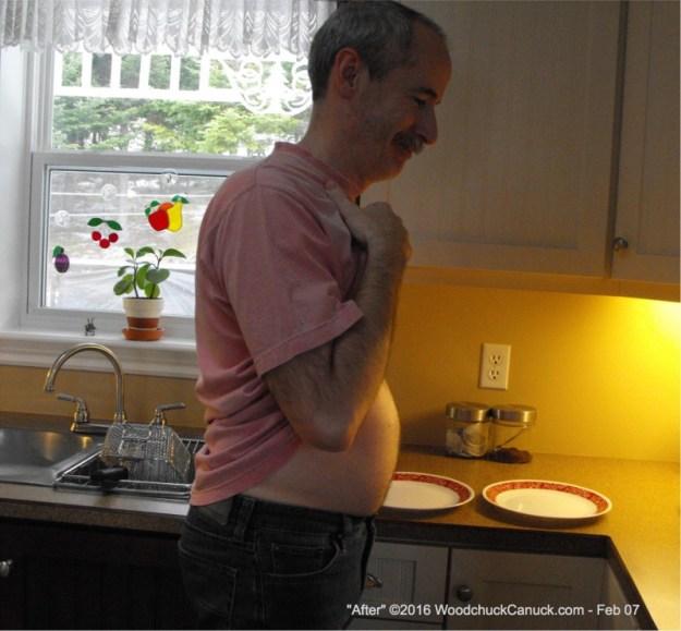 storm bits,Jim Bits,baking,homemade cake donut bits