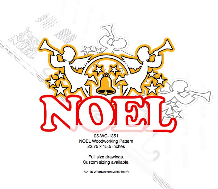 Noel,Christmas,plywood,woodcrafts,projects