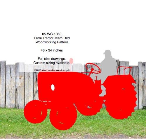 antique farm tractors,iron machinery,heavy equipment,woodworking,plywood,yard art silhouettes,farmers,farming,on the farm