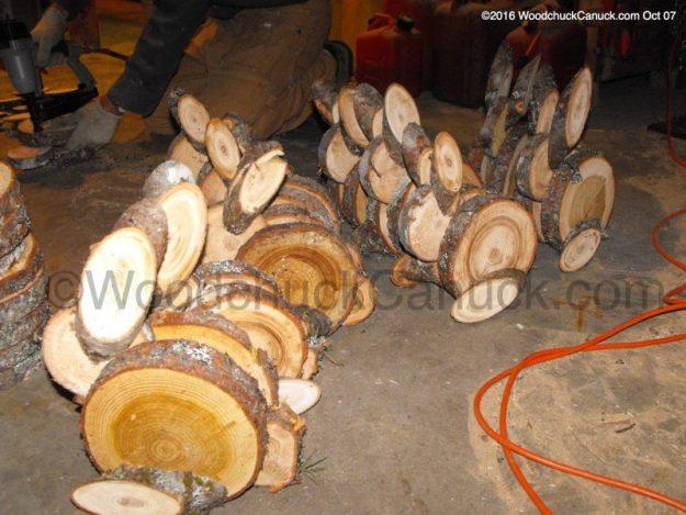 wooden rabbits,wood crafts,rabbits,made in Nova Scotia