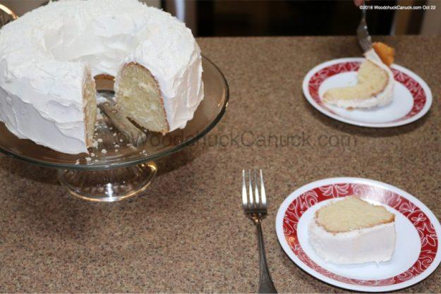 baking,homemade,cakes,yogurt cake