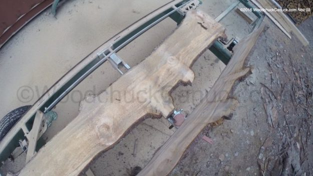 blue denim pine,pine boards,milling lumber,SMG Champion sawmills,sawmilling