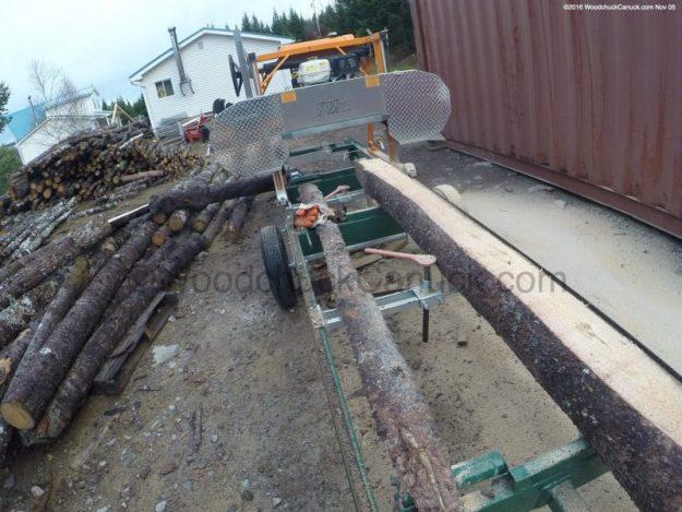 sawmilling,lumber,logs,loggings