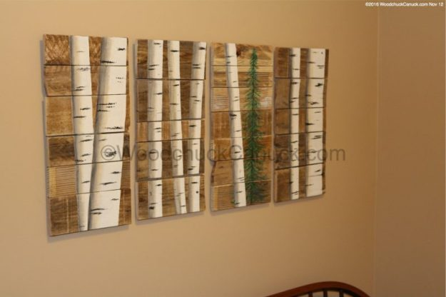 pallets boards,birch,fir,evergreens,forestry