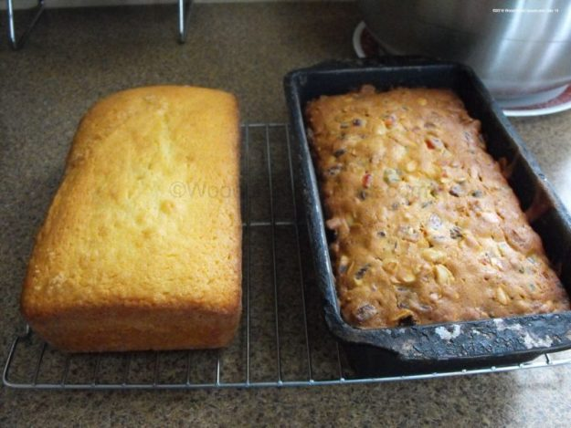baking,homemade,fruit cake,yogurt