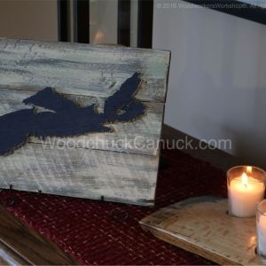 wood maps of Nova Scotia,hand crafts, made in Nova Scotia