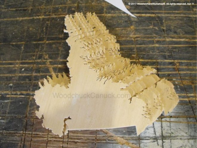 scrollsawing,wood maps