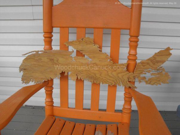 wooden maps,Nova Scotia,provinces,Martimes,Made in Nova Scotia,pressure treated plywood