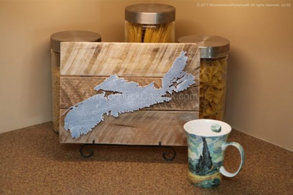 wooden maps,Nova Scotia, cartography, woodworking projects, crafts,made in the Maritimes,made in Nova Scotia