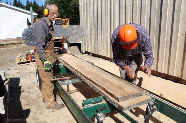 sawmill,oak,lumber