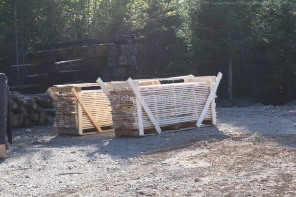 lumber,poplar