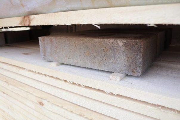 lumber,cement