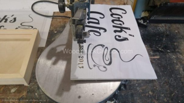 scrollsaw,sign