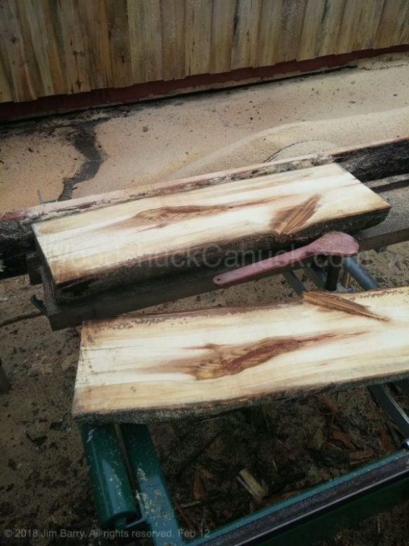 saw milling,custom cutting,wood bowl blanks