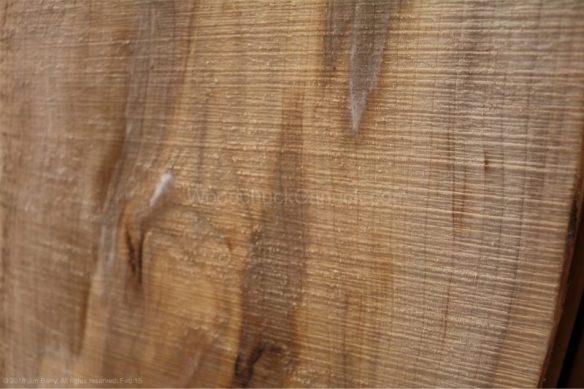 maple slabs,bleach,fuzzy